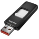 All Sermons with USB Flash Drive (32 GB)