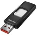 All Sermons with USB Flash Drive (32 GB)